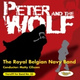 The Royal Belgian Navy Band - Peter and the Wolf