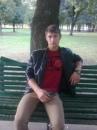 Волошин Денис |  | 39