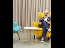 Видео от Андрей Асташко. Жизнь мечты.