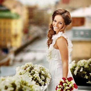 Игорь дмитриев фотограф девушка модель веб студии спб