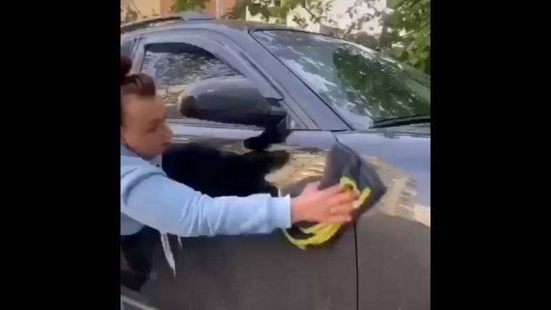 Видео от Гринвей Greenway Вологда Харовск Евгения Кукина