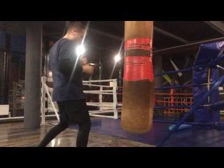 Video by Alexander Erokhin