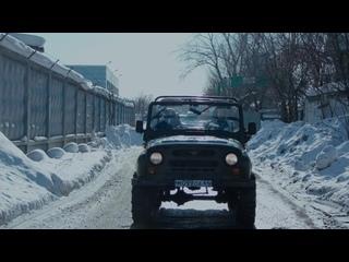 Mnogoznaal - Минус 40 (1080p)