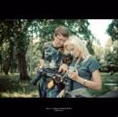 Фотоальбом Валерия Бершова