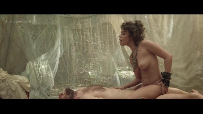 Joana nackt Verona de Mature Pics