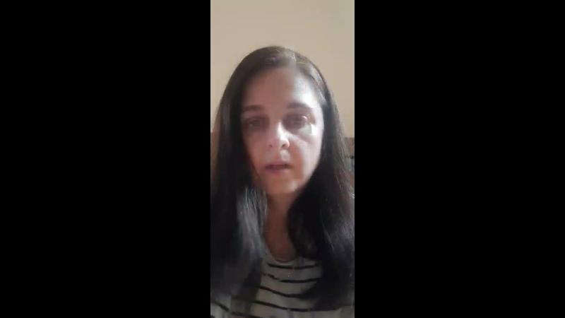 Video 6b9040b269f866bf0a453acf9be9ab6a