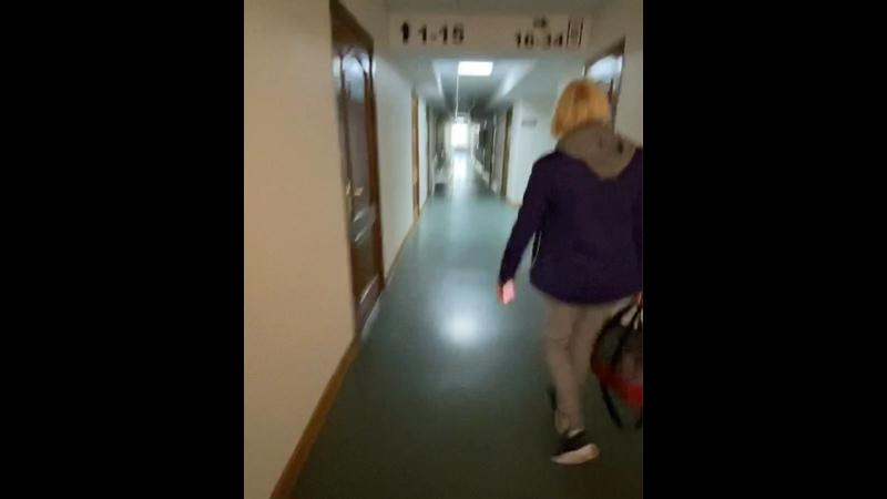Видео от Светланы Пироговой