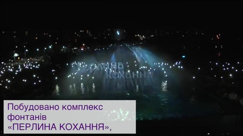 День народження Тараса Шевченка