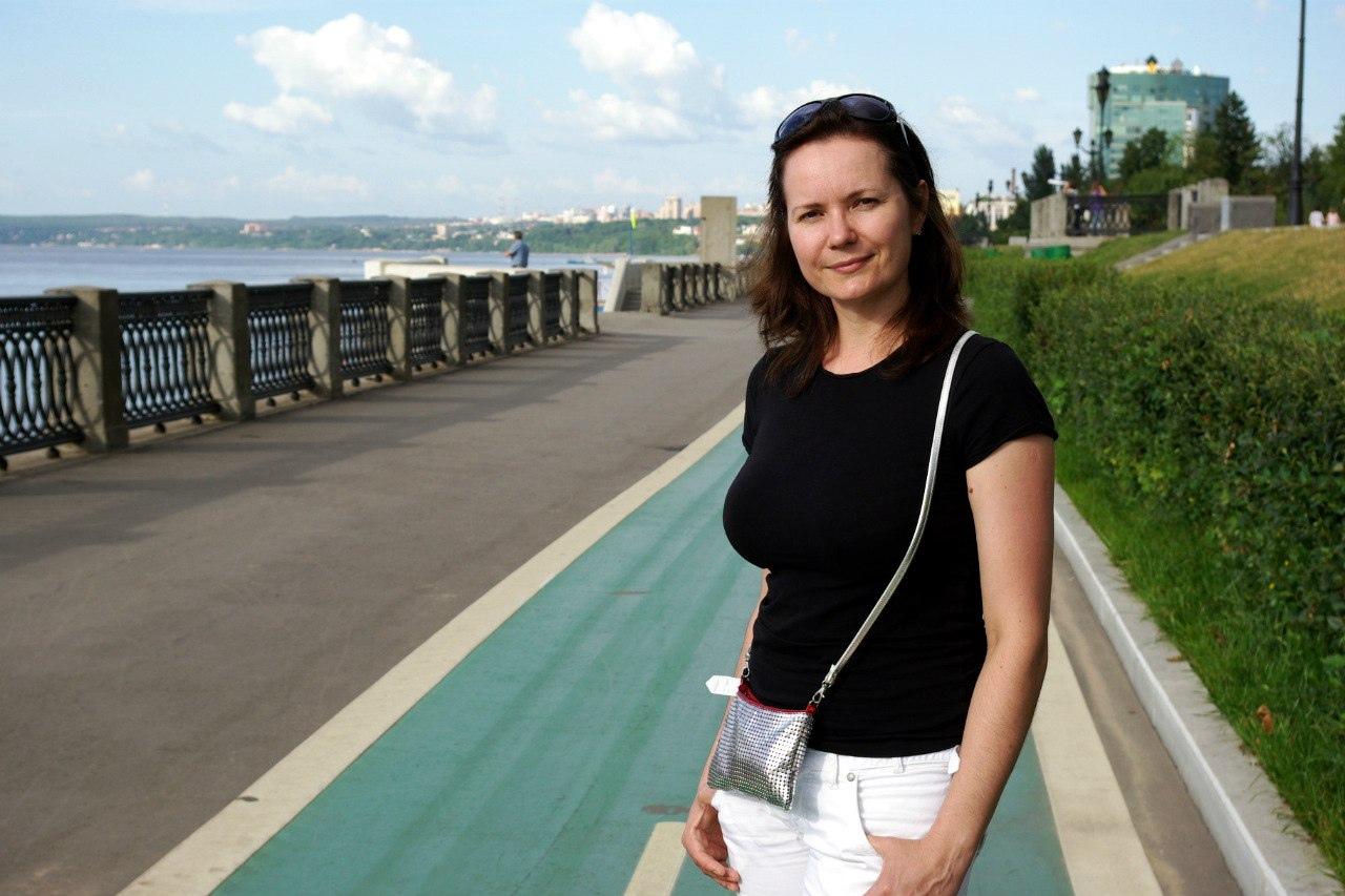 photo from album of Lyudmila Zelenkina №3