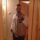Алексей Глухарёв, 24 года, Санкт-Петербург, Россия
