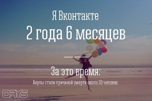 фото из альбома Віты Стефанишин №1