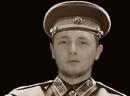 Личный фотоальбом Константина Ладанина