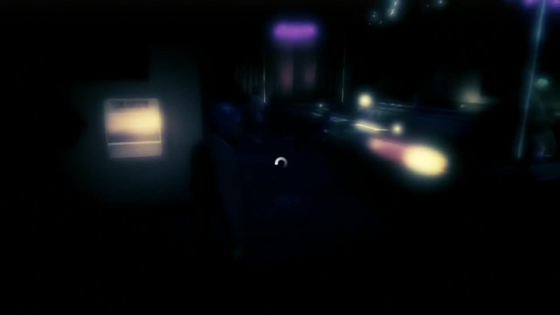 [The Puzzle Tech] GTA 5 Секреты и Пасхалки №21 - MINECRAFT, опять пришелец! Марио и LEGO [Easter Eggs]