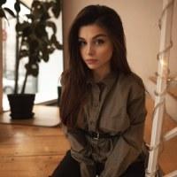 Виктория Майер
