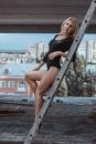 Фотоальбом Анюты Симовской