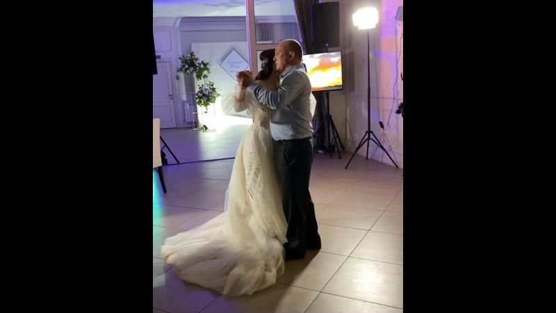 Видео от Юлии Ворониной