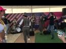 Михаил Дудиков - Танцы