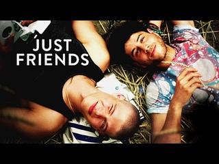 Gewoon Vrienden (2018) Ol+Sub-It-En-Ru Full HD