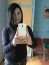 Надежда Михайленко, Одесса, Украина