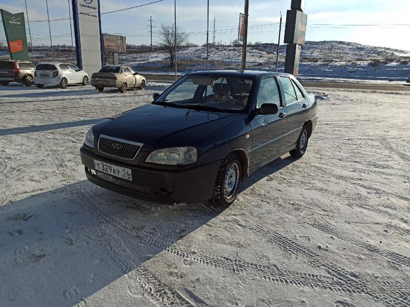 Купить  вортекс кузов 150 цена 85000т торг   Объявления Орска и Новотроицка №13029