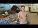 Видео от Балқаш-Қалалық-Тарихиөлкетану-Му Городской