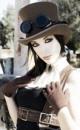 Личный фотоальбом Kim Rendering