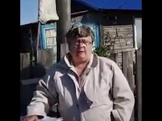 После потопа бабушке на ремонт дали 280 тысяч, а депутатам по 2,7 млн