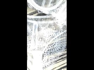 Video by Natalia Trusikova