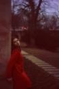 Фотоальбом Виктории Уколовой