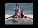 В поисках капитана Гранта 1985 приключения слить на мд