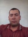 Персональный фотоальбом Куанышбека Жантлекова