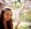Фотоальбом человека Виктории Стусовой