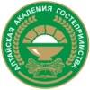 Алтайская академия гостеприимства