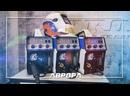 ⚙ Динамика. Полуавтомат созданный сварщиками - для сварщиков АРТ СВАРКА Сварочное оборудование Набережные Челны