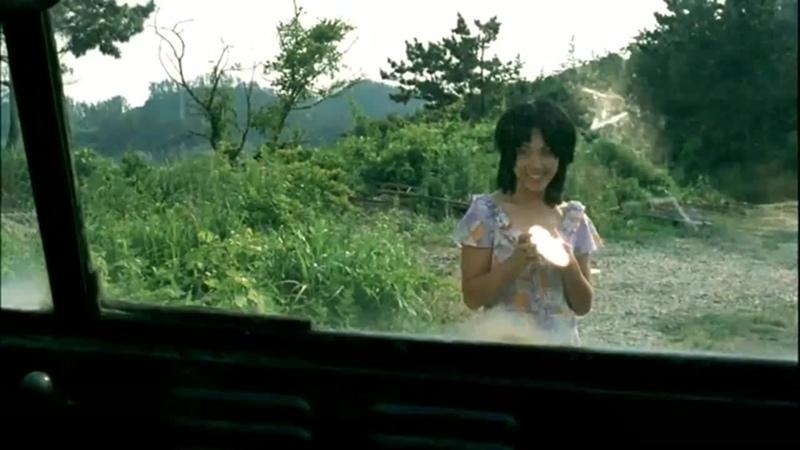 Береговая охрана Haeanseon 2002 Ким Ки Дук