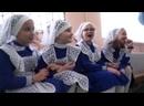 Рыцари пяти качеств в Сормовской православной гимназии