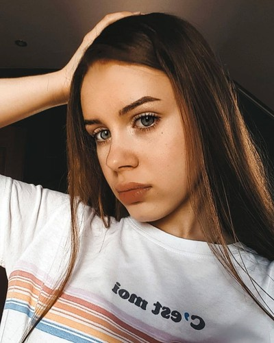 Людмила Землякова