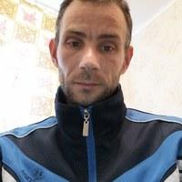 Сергей Натэй-Голенко