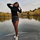 Личный фотоальбом Яны Корниловой