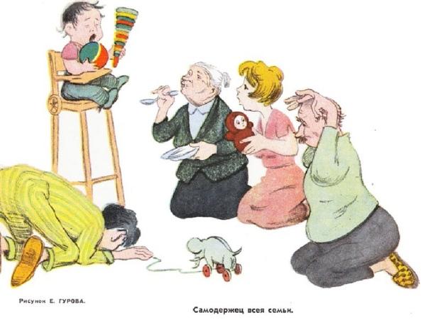 В Москве случилось прекрасное: мама отправила 13-летнего сына спать, а он упорно отказывался Поругались. Дите тихой сапой позвонило в полицию и сообщило, что его мать напилась и буянит. Наряд
