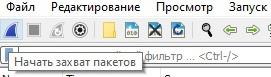 sVpv-DgtFOA.jpg?size=271x77&quality=96&s