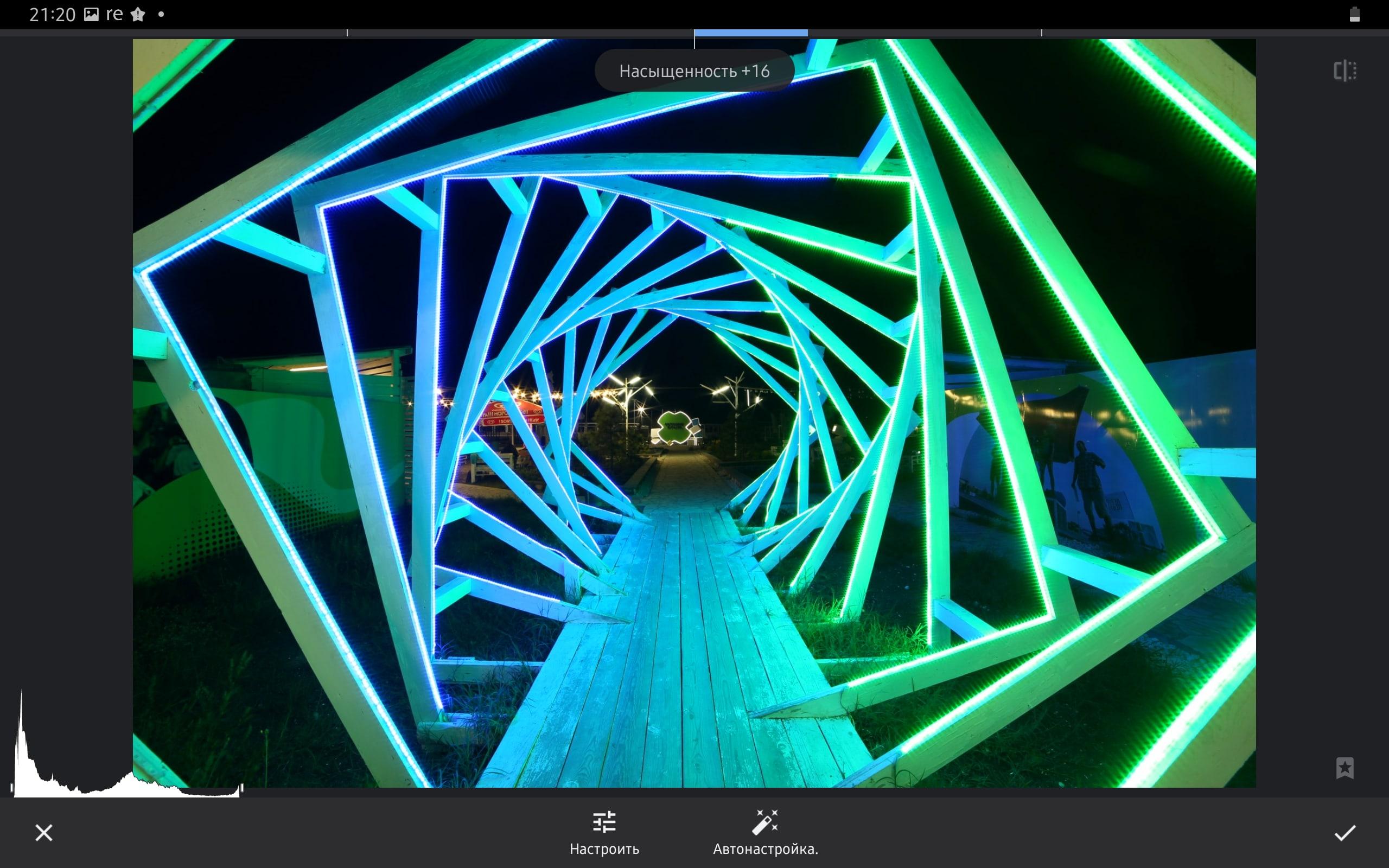 фоторедактор андроид, Топ 4 фото редактора на android