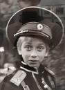 Голощук Богдан | Москва | 20