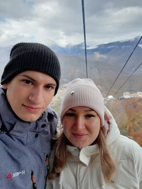 Ольга Коваль, 26 лет, Серпухов, Россия