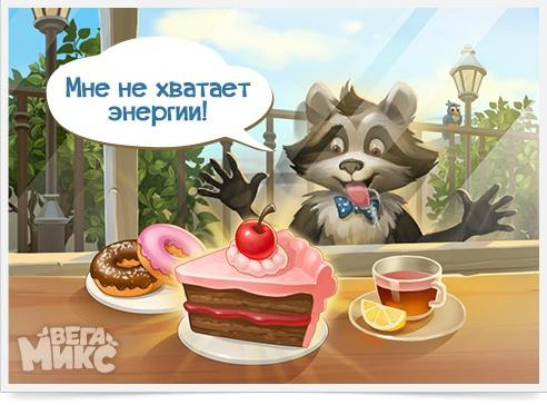 фото из альбома Юли Новгородочки №1