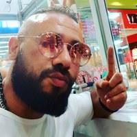 KhaledMohamed