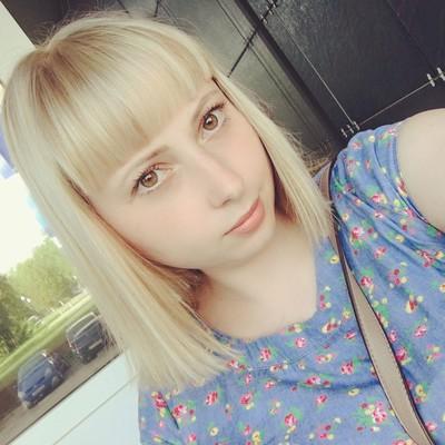 Наталья Новикова