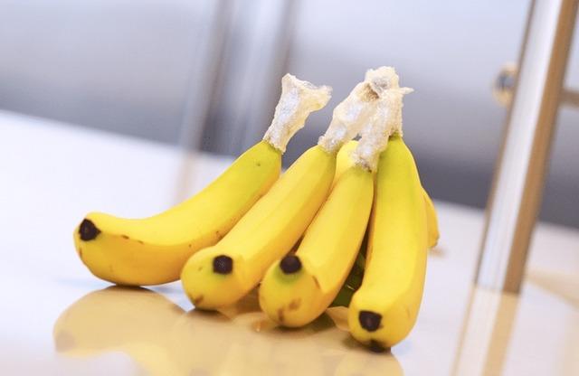 Как использовать пищевую пленку — лайфхаки, советы, идеи
