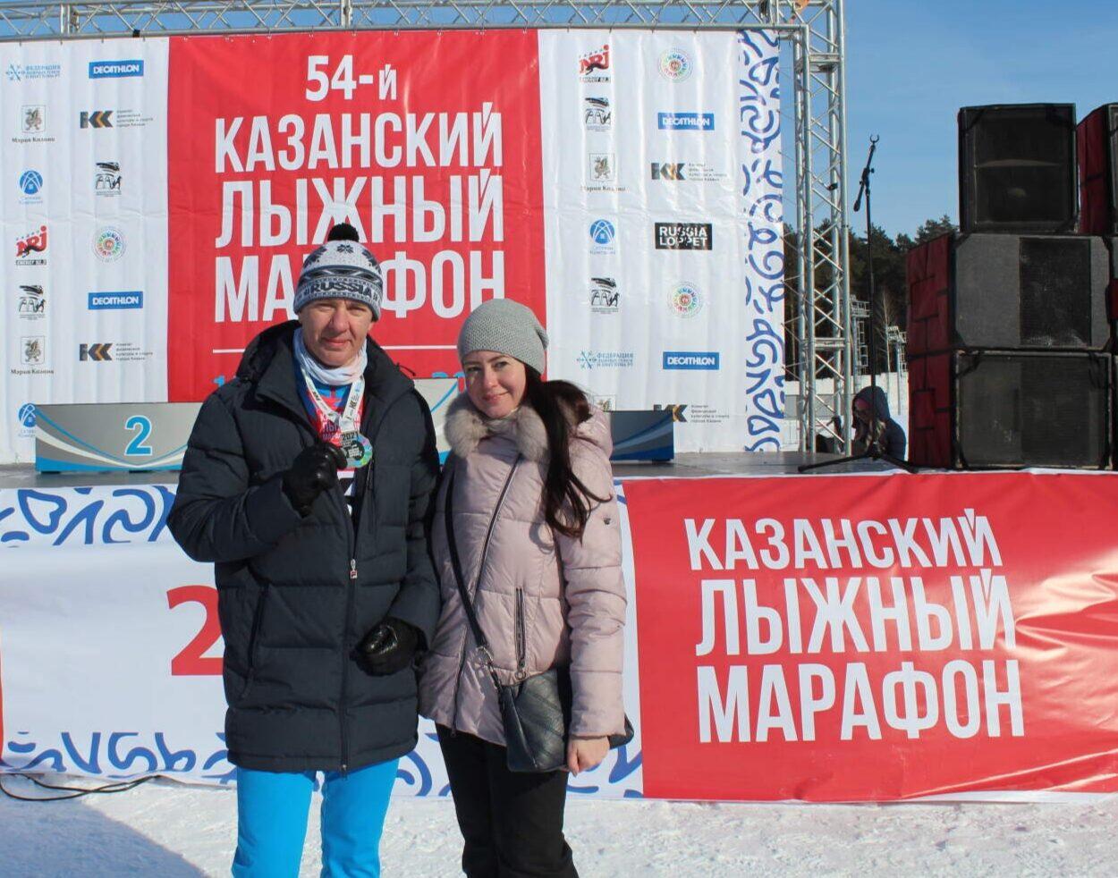 фото из альбома Андрея Сальникова №6