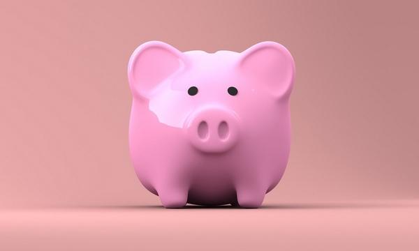 Финансовая грамотность: как научиться управлять карманными деньгами, изображение №2